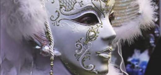 венецианские маски, история и значение