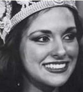 Самые красивые женщины 20 века