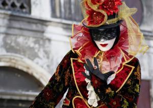 лучшие карнавалы
