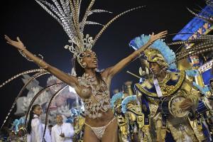 бразильский карн2