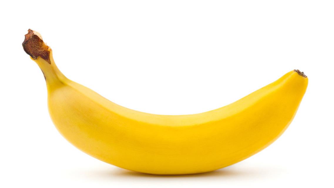Вторая огурцом бананом её одна