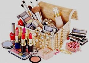 istoriya-kosmetiki3