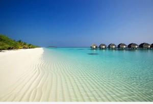 maldivi3