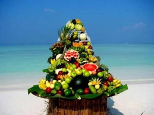 maldivi5