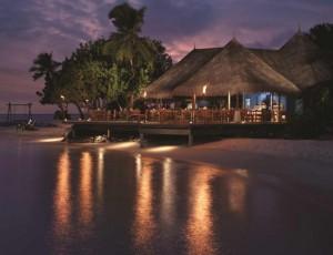 maldivi6