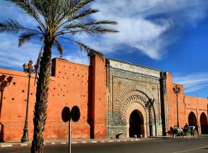 marrakesh-1