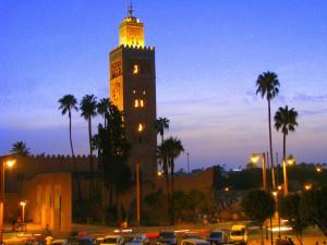 marrakesh-3
