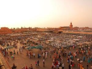 marrakesh-4