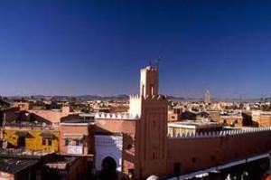 marrakesh-7