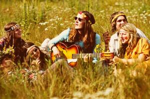 hippi-1