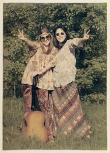 hippi-2