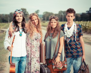 hippi-3