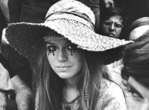 hippi-5