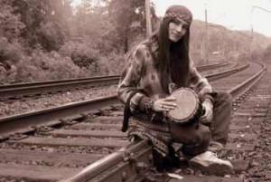 hippi-7