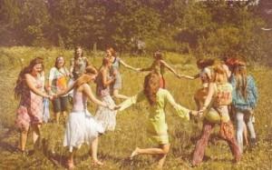 hippi-8