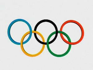 olimpiada-1