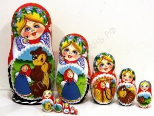 matreshka-4