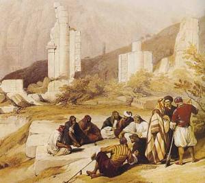 nabatei-2