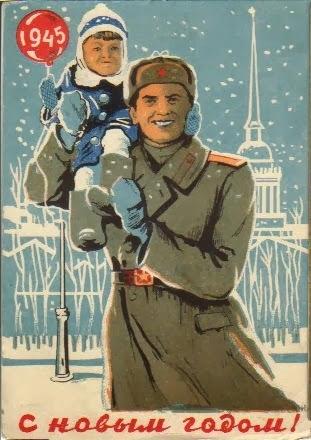 http://lubopitnie.ru/wp-content/uploads/2015/12/nov-g-10.jpg
