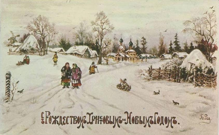 http://lubopitnie.ru/wp-content/uploads/2015/12/nov-otkr-3.jpg