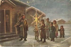 svyatki-4