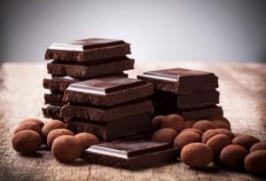 istoriya-chokolad-3